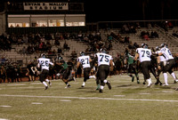 kaiser vs Grand terrace fb 11-8-2013 6-17-50 PM