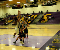 kaiser vs JH boys bb-01-09-2014 083