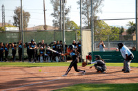kaiser vs gt softball 2015-04-09_001