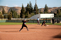 kaiser vs gt softball 2015-04-09_005
