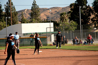 kaiser vs gt softball 2015-04-09_007