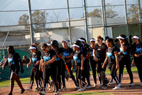 kaiser vs gt softball 2015-04-09_021