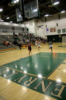 kaiser vs fohi bb girls-01-17-2014 007