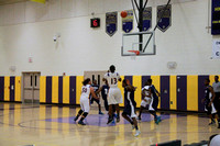 jh vs summit bbb 12-19-2013_0006