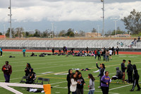 JH vs Banning track- 03-07-2013 001