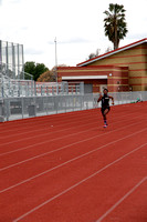 JH vs Banning track- 03-07-2013 004