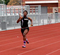 JH vs Banning track- 03-07-2013 007