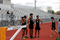 JH vs Banning track- 03-07-2013 010