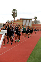 JH vs Banning track- 03-07-2013 015