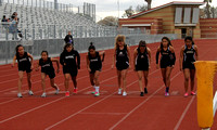JH vs Banning track- 03-07-2013 016