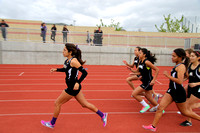JH vs Banning track- 03-07-2013 017
