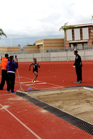 JH vs Banning track- 03-07-2013 018