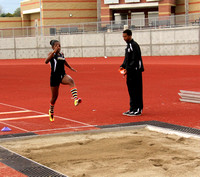 JH vs Banning track- 03-07-2013 019