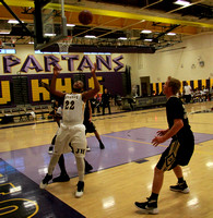 jh vs hesperia bb2015-11-25_00005
