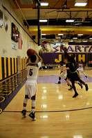 jh vs hesperia bb2015-11-25_00008