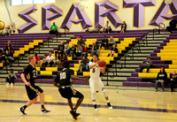 jh vs hesperia bb2015-11-25_00011