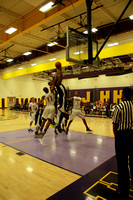 jh vs summit bbb 12-19-2013_0002