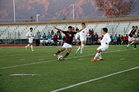 jh vs fohi soccer dec 11 2013_017