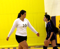 JH-jv vs Norte dame -10-07-2013_001