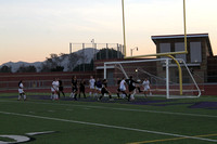 jh vs rubix soccer girls-02 12 2014-001