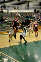 kaiser vs fohi bb girls-01-17-2014 010