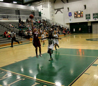 kaiser vs fohi bb girls-01-17-2014 008