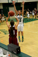 kaiser vs fohi bb girls-01-17-2014 015