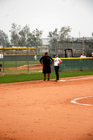 kaiser vs citrus valley softball02212015_0010