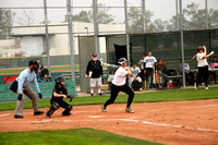 kaiser vs citrus valley softball02212015_0008