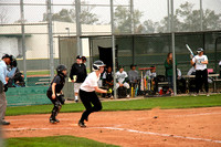 kaiser vs citrus valley softball02212015_0004