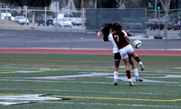 Kaiser vs Colton girls soccer 01-18-2018_005