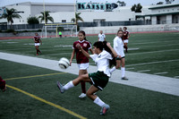 Kaiser vs Colton girls soccer 01-18-2018_003