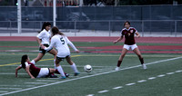 Kaiser vs Colton girls soccer 01-18-2018_006