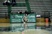 Kaiser vs Colton girls bb 01-18-2018_012