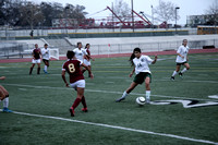 Kaiser vs Colton girls soccer 01-18-2018_004