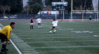 Kaiser vs Colton girls soccer 01-18-2018_010