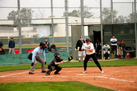 kaiser vs citrus valley softball02212015_0011