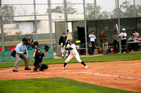 kaiser vs citrus valley softball02212015_0019