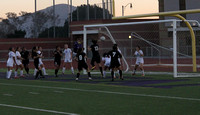 jh vs rubix soccer girls-02 12 2014-016