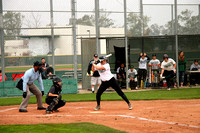 kaiser vs citrus valley softball02212015_0005