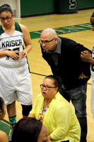 kaiser vs fohi bb girls-01-17-2014 020
