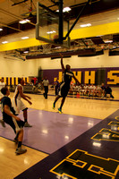 jh vs summit bbb 12-19-2013_0003