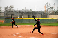 kaiser vs citrus valley softball02212015_0002