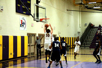 jh vs summit bbb 12-19-2013_0007