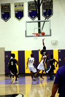 jh vs summit bbb 12-19-2013_0014