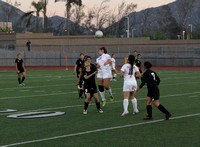 jh vs rubix soccer girls-02 12 2014-019