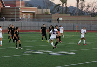 jh vs rubix soccer girls-02 12 2014-018