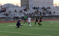 jh vs rubix soccer girls-02 12 2014-021