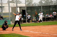 kaiser vs citrus valley softball02212015_0014