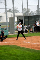 kaiser vs citrus valley softball02212015_0001
